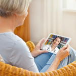 Telemedicine: The Next Big Step in Healthcare Evolution