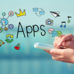 Apps We can't Do Without: Spotify, Instagram, and More