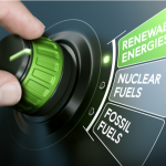 Five of The Best Renewable Energy Sources Including Geothermal Power