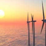 Offshore Wind Power as a Source for Renewable Energy
