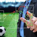 Tottenham Hotspur F.C.: Is Mauricio Pochettino Poised for a Return?