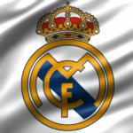 Zinedine Zidane: One of the Greatest of Real Madrid CF