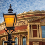 The Proms at the Royal Albert Hall: All You Need to Know