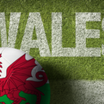 The Biggest Legends of Wales National Football Team
