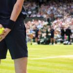 Wimbledon: Interesting Facts about the Prestigious Tennis Tournament
